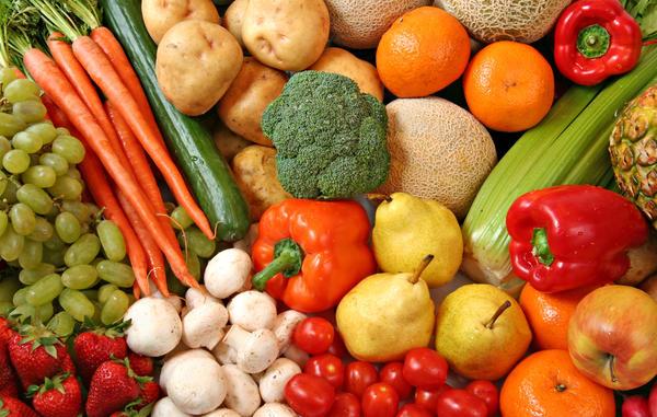 δίαιτα μετά απο χολοκυστεκτομή