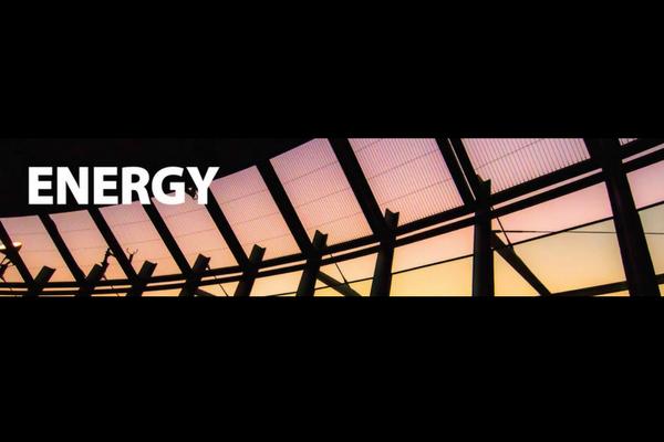 ενεργειακοί υαλοπίνακες-1