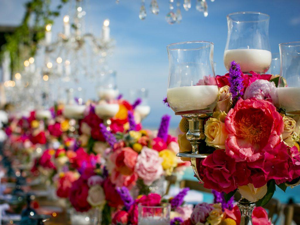 Mykonos Greece Wedding
