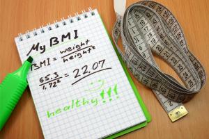 διατροφικές συνήθειες και καρκίνος μαστού - δεικτης μαζας σωματος