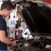 Θέλετε το καλύτερο λάδι μηχανής για το όχημά σας;